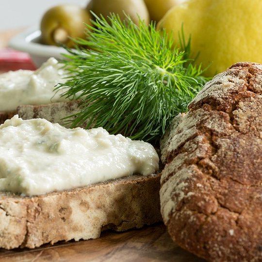 bread-4203140_960_720