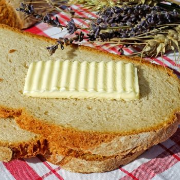 bread-and-butter-2485527_960_720