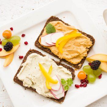 breakfast-1804457_960_720